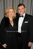 Liz Archer, Tom Archer<br /> photo  by Rob Rich © 2009 robwayne1@aol.com 516-676-3939