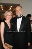 Lisa Somar, Kevin Dietrich<br /> photo  by Rob Rich © 2009 robwayne1@aol.com 516-676-3939
