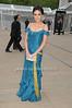 Lindsay Price<br /> photo by Rob Rich © 2009 robwayne1@aol.com 516-676-3939