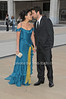 Lindsay Price, Josh Radnor<br /> photo by Rob Rich © 2009 robwayne1@aol.com 516-676-3939
