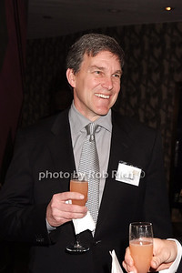 Robert Roth photo by Rob Rich © 2008 robwayne1@aol.com 516-676-3939