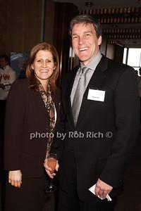Allison Hoffman , Robert Roth photo by Rob Rich © 2008 robwayne1@aol.com 516-676-3939