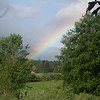Arcenciel - no pot of gold at the end though, just a swamp.
