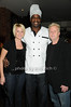 Robin Smith, Charles Oakley, Charles Smith<br /> photo by Rob Rich © 2008 robwayne1@aol.com 516-676-3939