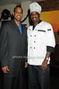 Jayson Williams, Charles Oakley<br /> photo by Rob Rich © 2008 robwayne1@aol.com 516-676-3939