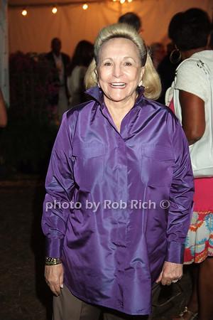 Barbara Lee Steelvogel photo by Rob Rich © 2008 robwayne1@aol.com 516-676-3939