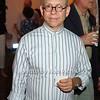 Bob Balaban<br /> photo by Rob Rich © 2008 robwayne1@aol.com 516-676-3939