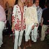 Joanne di Guardiola, Somers Farkas<br /> photo by Rob Rich © 2008 robwayne1@aol.com 516-676-3939