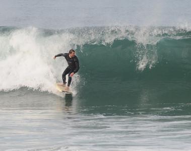 Redondo Beach 12/15/09