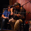 Jimmy Lafave at Threadgills