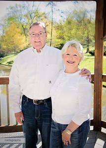 Mom and Dad Riggan (1 of 1)