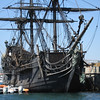 "The Black Pearl  <a href=""http://www.kevitivity.com"">www.kevitivity.com</a>"
