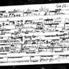 """A border """"pass"""" for my Dad, dated January 3, 1929. They have his age as 16 years, 9 months."""