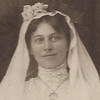 Margeruite Boufford (my grandfather's sister)