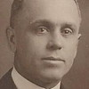 Herbet Boufford (my grandfather's brother)
