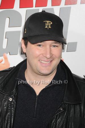Phil Hellmuth <br /> photo by Rob Rich © 2010 robwayne1@aol.com 516-676-3939