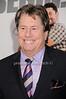 Andy Tennant<br />  photo  by Rob Rich © 2010 robwayne1@aol.com 516-676-3939