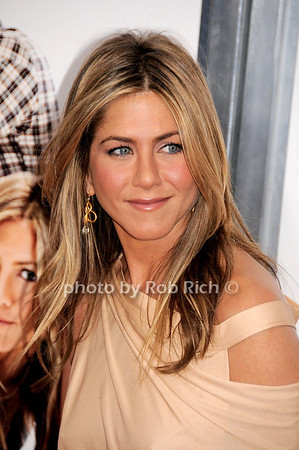 Jennifer Aniston<br />  photo  by Rob Rich © 2010 robwayne1@aol.com 516-676-3939