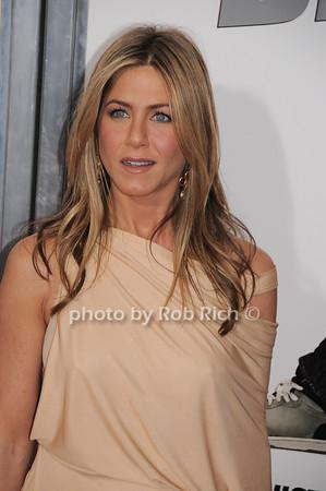 Jennifer Aniston<br />  photo  by Rob Rich © 2010 robwayne1@aol.com 516-676-3939