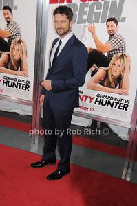 Gerard Butler  photo  by Rob Rich © 2010 robwayne1@aol.com 516-676-3939