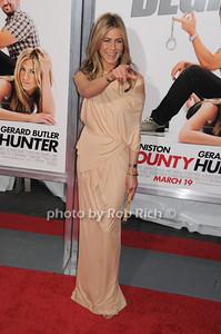 Jennifer Aniston  photo  by Rob Rich © 2010 robwayne1@aol.com 516-676-3939