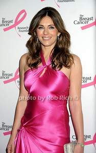 Elizabeth Hurley photo by Rob Rich © 2009 robwayne1@aol.com 516-676-3939