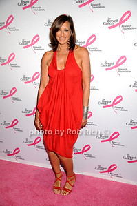Donna Karan photo by Rob Rich © 2009 robwayne1@aol.com 516-676-3939
