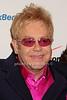 Sir Elton John<br /> photo by Rob Rich © 2009 robwayne1@aol.com 516-676-3939