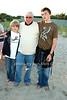 photo by Rob Rich © 2008 516-676-3939 robwayne1@aol.com