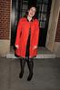 Lucy Prebble<br /> photo by Rob Rich © 2010 robwayne1@aol.com 516-676-3939