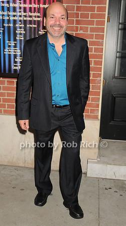 Casey Nicholaw<br /> photo by Rob Rich © 2010 robwayne1@aol.com 516-676-3939
