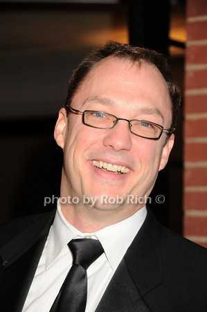 Patrick Wetzel<br /> photo by Rob Rich © 2010 robwayne1@aol.com 516-676-3939