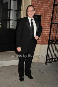 Patrick Wetzel photo by Rob Rich © 2010 robwayne1@aol.com 516-676-3939