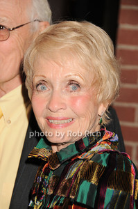 Jane Powell photo by Rob Rich © 2010 robwayne1@aol.com 516-676-3939