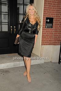 Harriet Halloway photo by Rob Rich © 2010 robwayne1@aol.com 516-676-3939