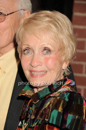 Jane Powell<br /> photo by Rob Rich © 2010 robwayne1@aol.com 516-676-3939