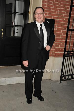 Patrick Wetzel<br /> photo by Rob Rich © 2010 robwayne1@aol.com 516-676- 3939