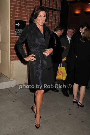 Luann de Lesseps<br /> photo by Rob Rich © 2010 robwayne1@aol.com 516-676-3939