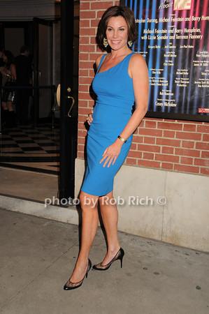 Luann de Lesseps<br /> photo by Rob Rich © 2010 robwayne1@aol.com 516-676-3939