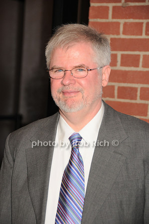 Christopher Durang <br /> photo by Rob Rich © 2010 robwayne1@aol.com 516-676-3939