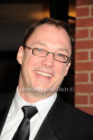 Patrick Wetzel<br /> photo by Rob Rich © 2010 robwayne1@aol.com 516-676-3939