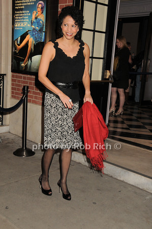 Gloria Reuben<br /> photo by Rob Rich © 2010 robwayne1@aol.com 516-676-3939