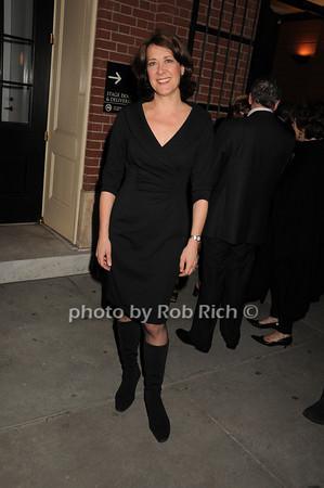 Karen Ziemba<br /> photo by Rob Rich © 2010 robwayne1@aol.com 516-676-3939
