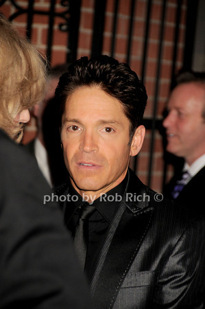 Dave Koz<br /> photo by Rob Rich © 2010 robwayne1@aol.com 516-676-3939