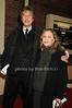 Tommie Tune, Kathleen Turner<br /> photo by Rob Rich © 2008 robwayne1@aol.com 516-676-3939