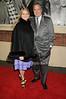 Bonnie Comley, Stewart Lane<br /> photo by Rob Rich © 2008 robwayne1@aol.com 516-676-3939