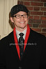 Jack Noseworthy<br /> photo by Rob Rich © 2008 robwayne1@aol.com 516-676-3939