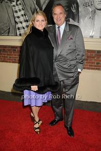 Bonnie Comley, Stewart Lane photo by Rob Rich © 2008 robwayne1@aol.com 516-676-3939