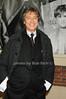 Tommie Tune<br /> photo by Rob Rich © 2008 robwayne1@aol.com 516-676-3939
