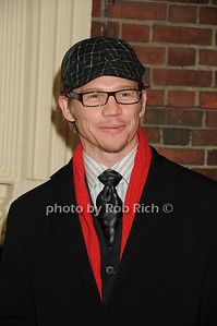 Jack Noseworthy photo by Rob Rich © 2008 robwayne1@aol.com 516-676-3939